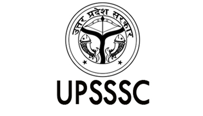 UPSSSC Contact Information, UPSSSC Contact Number For Enquiry: